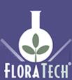 Floratech