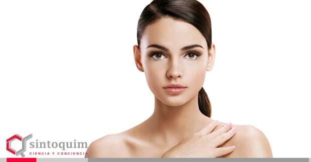 Sintoquim Formulario Crema facial antiedad L-22
