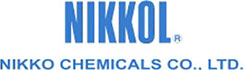 Nikkol Chemicals