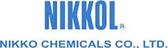Nikkol Chemicals