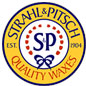 Strahl & Pitsch Inc
