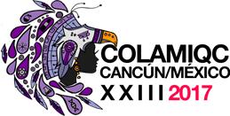 Colamicq 2017 Sintoquim