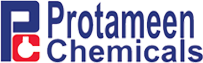 Protameen Chemicals