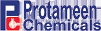 Protameen Chemicals