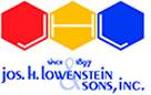 JH Lowenstein & Sons