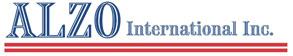 Alzo International