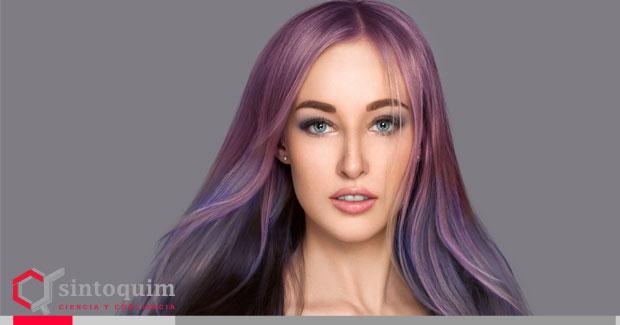 Tendencias de Julio Sintoquim hair Color