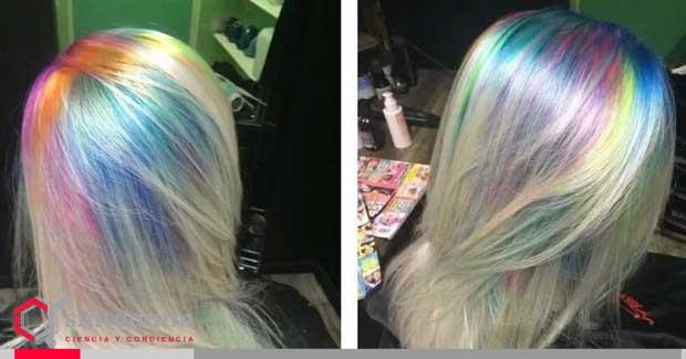 tendencias-julio-sintonews-hair-color