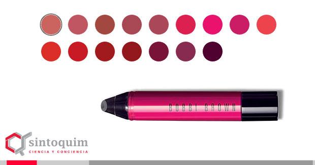 Art Stick Liquid Lip Sintoquim.