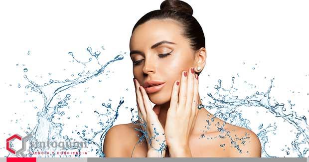 skin care sintoquim