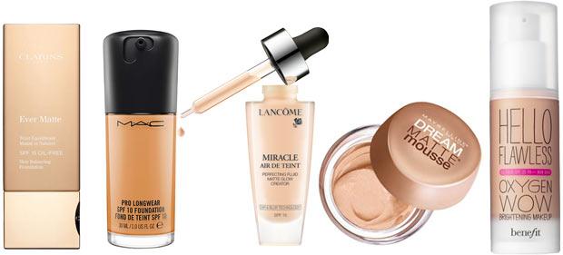 makeup piel grasa sintoquim