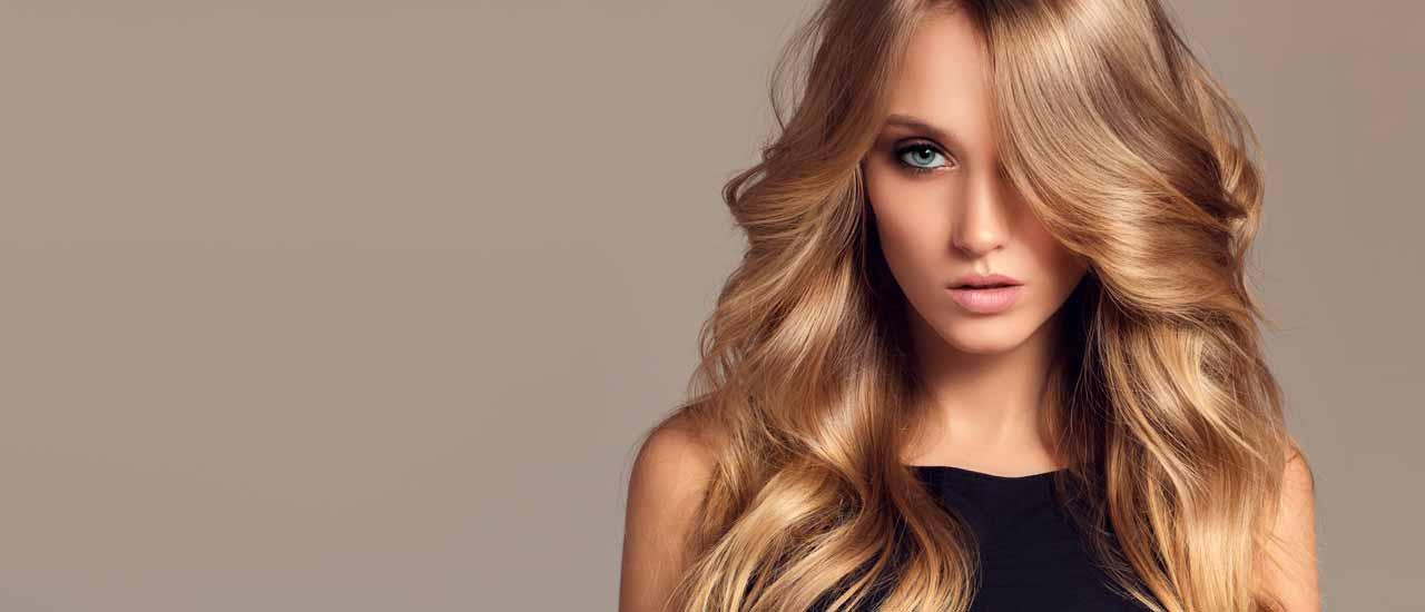 Sintoquim Hair Care