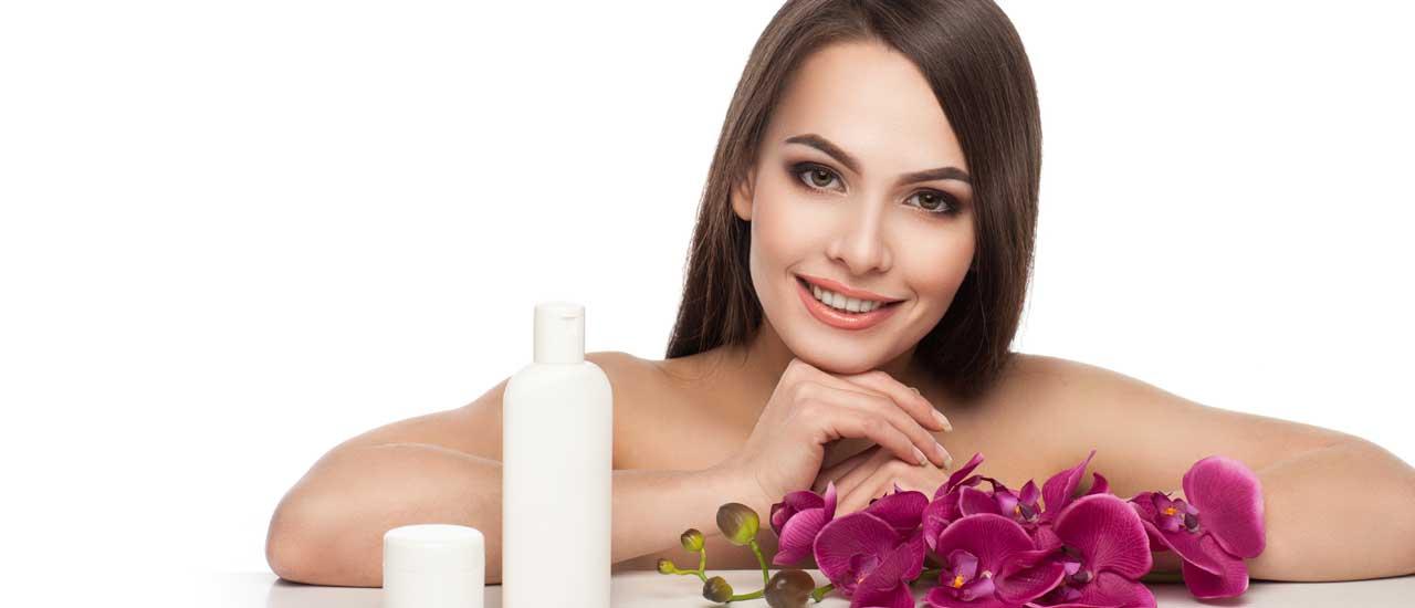 Hair Care Sintoquim Materias primas