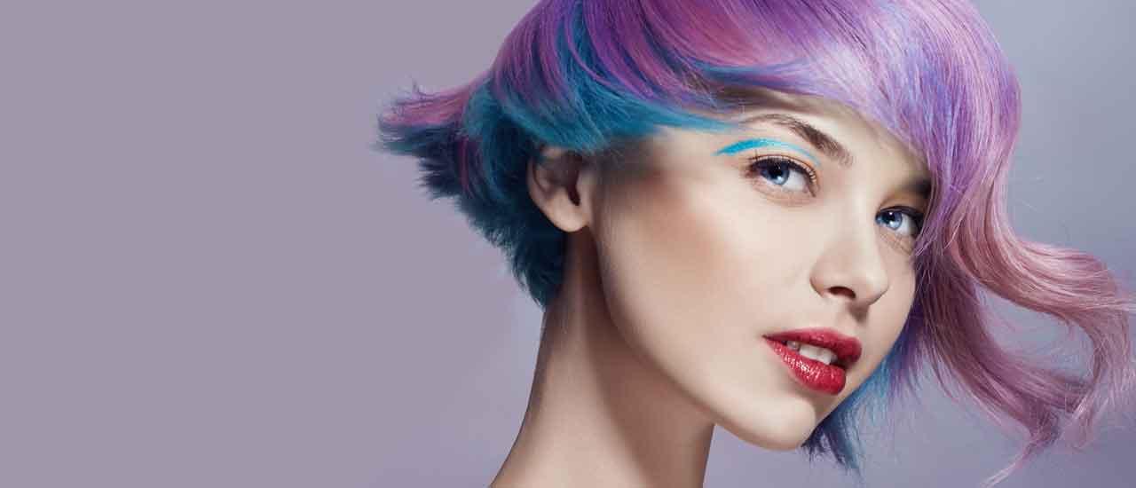 Hair Color Sintoquim Materias primas