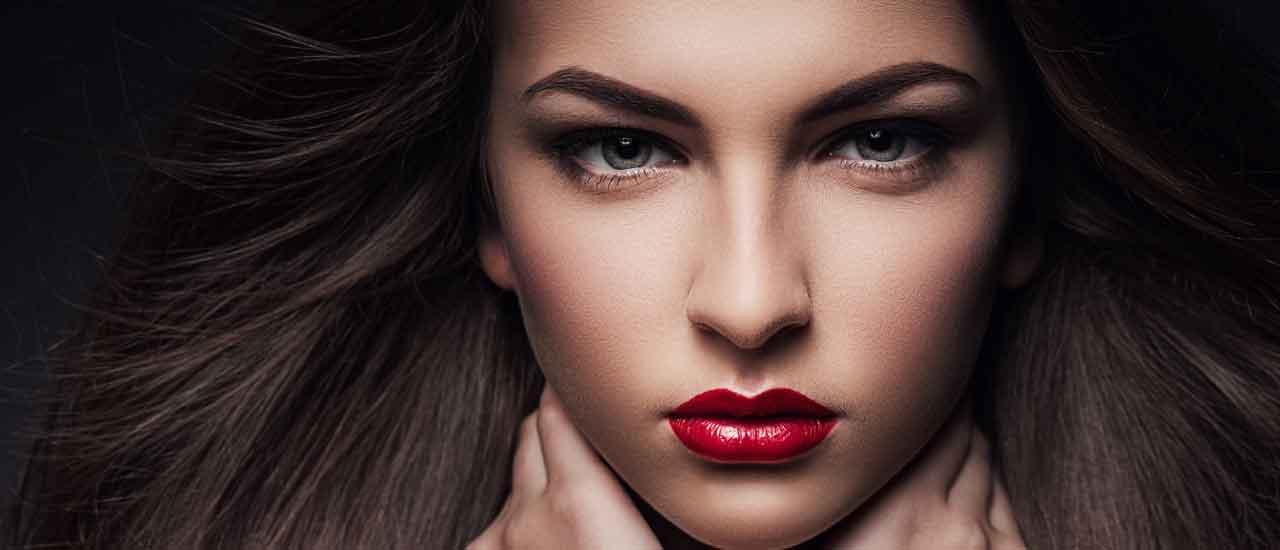 Makeup Color Sintoquim Materias primas
