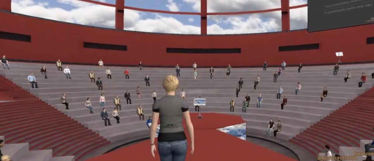 Día Sintoquim Evento virtual 2020