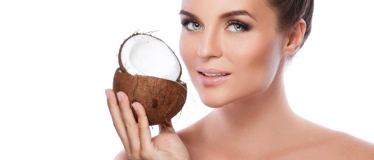 Skin Care Sintoquim Materias primas