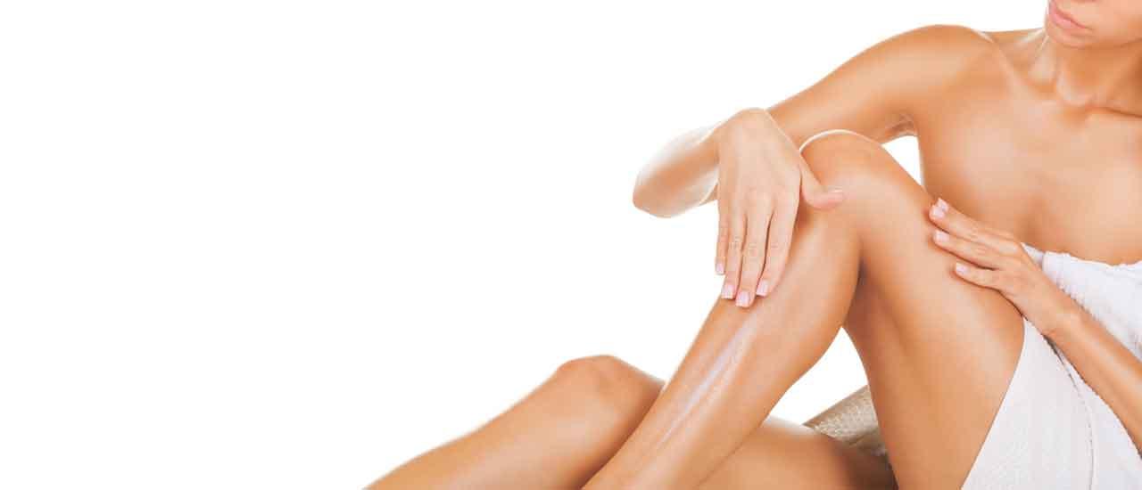 Sintoquim Skin Care