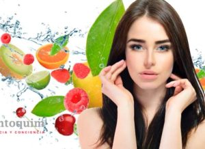 Assessa Frulix Frutas Líquidas Sintoquim