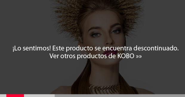 kobo-cosmol-168arv-descontinuado