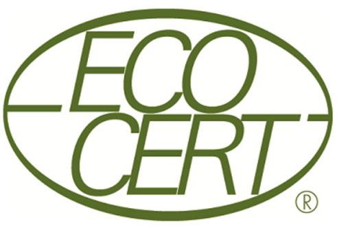 EcoCert Sintoquim
