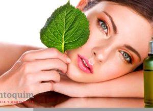 Nikko Chemicals Phytoelasticizer BG