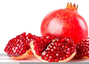Nikko Chemicals Pomegranate Extract