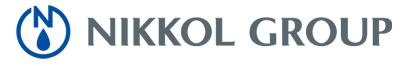 Nikkol Group