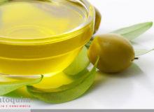 Strahl & Pitsch Olive Butter Sintoquim