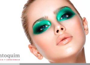 Strahl & Pitsch Natural Lip Balm Base