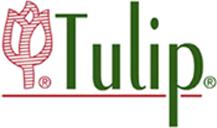 Tulip Aromatics