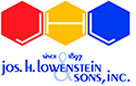 JH Lowenstein & Sons