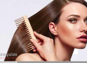 AQIA Bio.Elixir Sintoquim HairCare