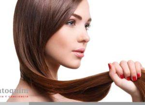 AQIA Tamariliz Sintoquim Hair Care