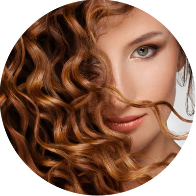 Sintonews Tendencias Hair Color Sintoquim