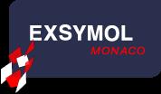 Exsymol Monaco