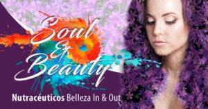 Soul & Beauty Nutracéuticos Sintoquim