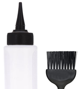 sintoquim hair color brush