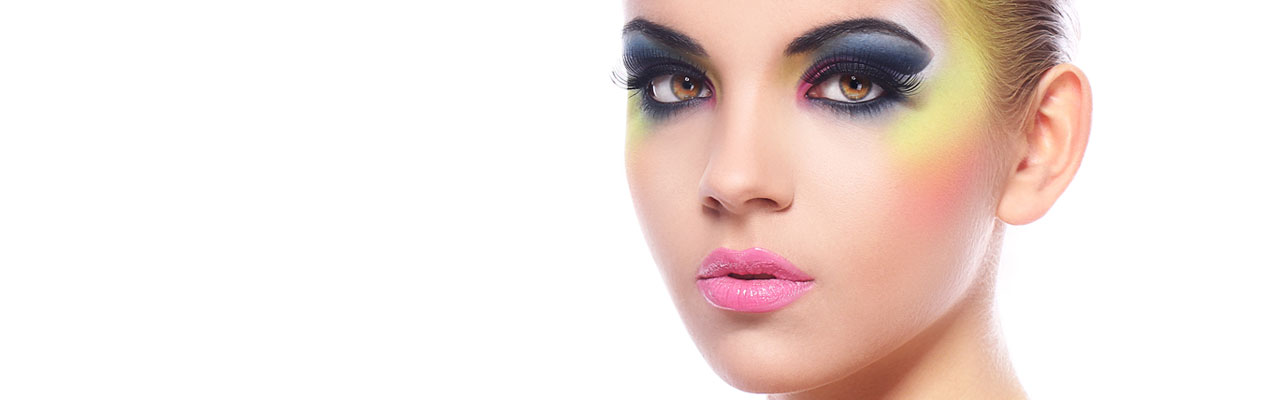 Sintoquim Makeup&Color