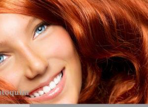 Sintonews Tendencias de septiembre Hair Color Sintoquim