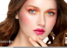 sintonews-tendencias-makeup-color