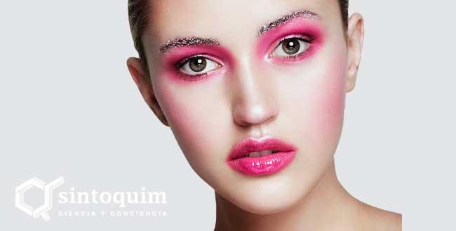 Kobo Kobopearl Perpetual IO Red Makeup & Color Sintoquim