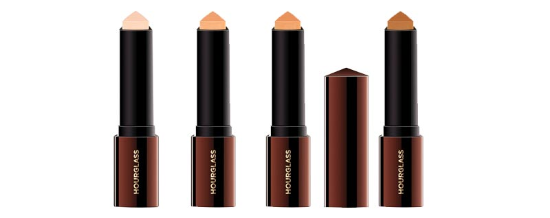 makeup-color-hourglass-foundation-stick
