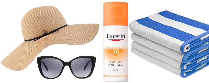 tendencias-sun-care-eucerin-antiage