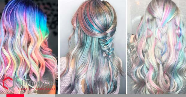 holographic-hair-tendencias-producto