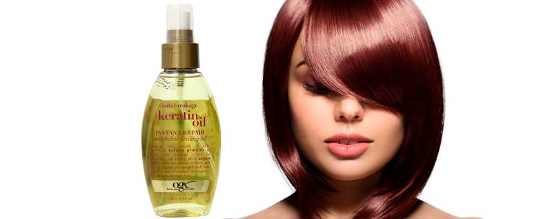 tendencias-hair-care-anti-breakage-oil