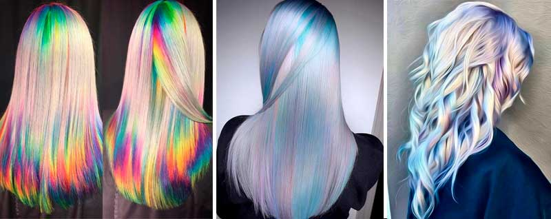 tendencias-hair-color-holographic