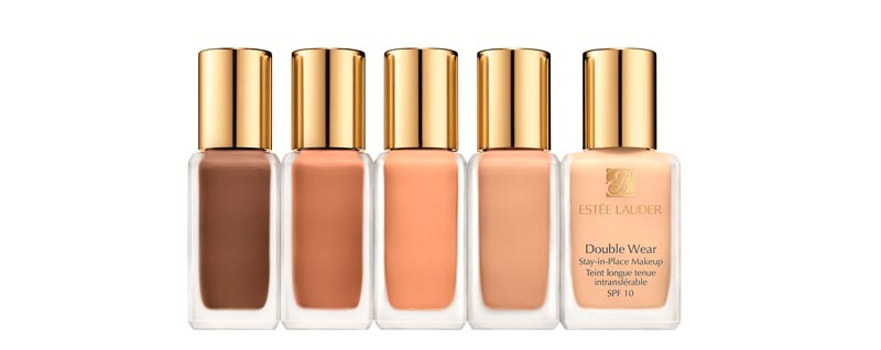 tendencias-mayo-double-wear-estee-lauder