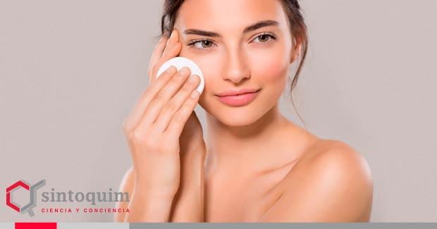 Skin care tratamientos nocturnos