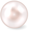 brillo perlado